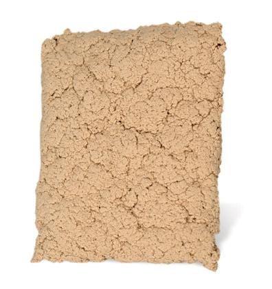 grade-a-loose-moxa-100-grams-1-bag-by-golden-harvest-herbs