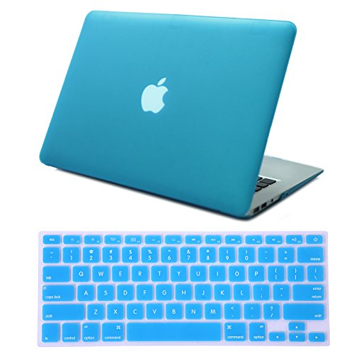HDE MacBook Plastic Keyboard Laptop