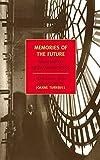 Memories of the Future (New York Review Books Classics)