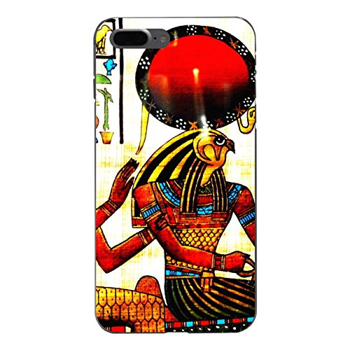 "Disagu Design Case Coque pour Apple iPhone 7 Plus Housse etui coque pochette ""Agypt"""