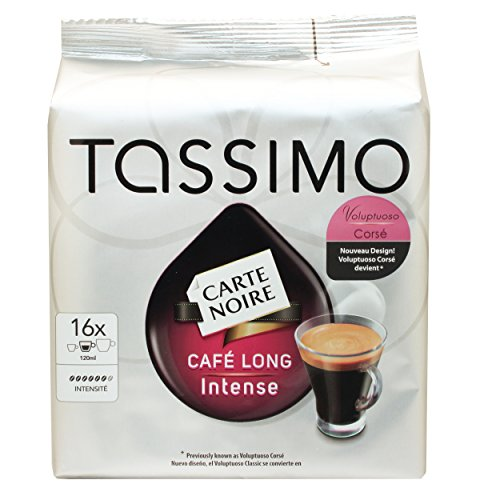 tassimo-carte-noir-voluptuoso-corse-16-count-t-discs-for-tassimo-brewers