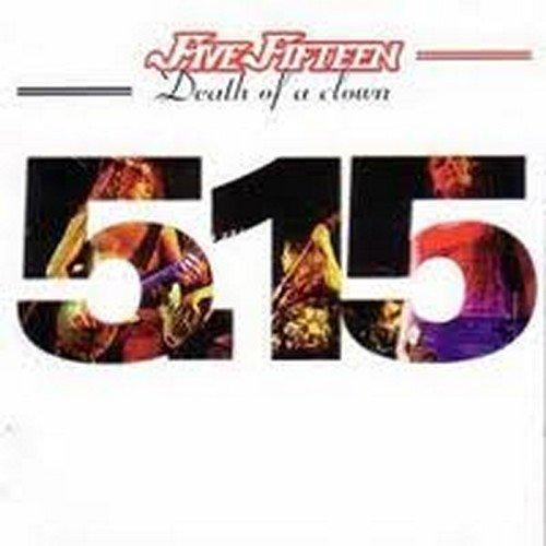 SLADE - Death Of A Clown By Five Fifteen - Zortam Music