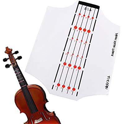 aileen-violin-fingerboard-sticker