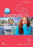 New Inspiration Student's Book-1