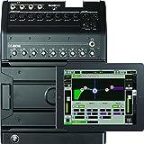 Best Mackie Mixer Bands - Mackie DL DL806 8-Channel Digital Live Sound Mixer Review