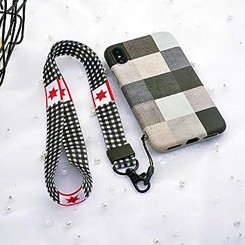 style 32 limpression Recto-verso en Couleur et Id/éale Pour Les Cl/és de Badge Didentification Mobiles Mp3 USB Holder Courroie de Cou de Lani/ère Avec la Qualit/é
