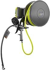 Amazon Com Air Compressors Amp Inflators Tools Amp Home