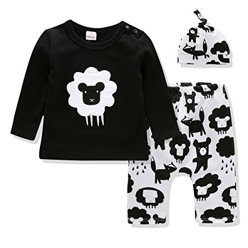used kids clothes - 4