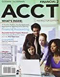 Financial ACCT2 (with CengageNOWTM, 1 term Printed Access Card)