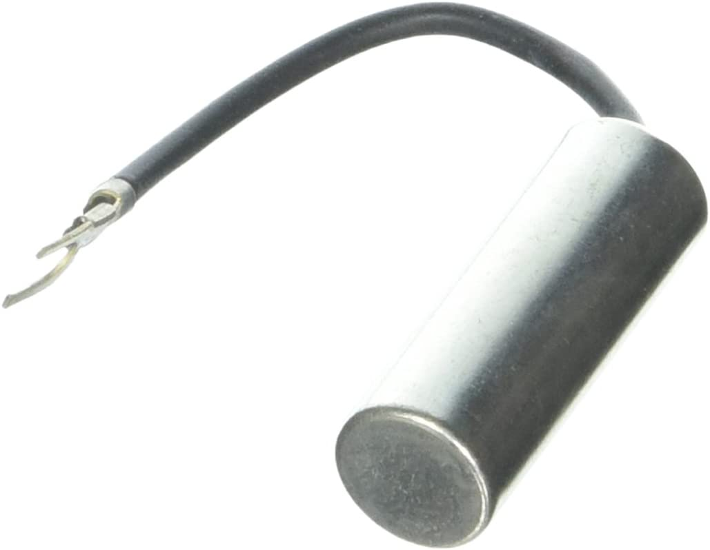 Standard Motor Products Ignition Condenser