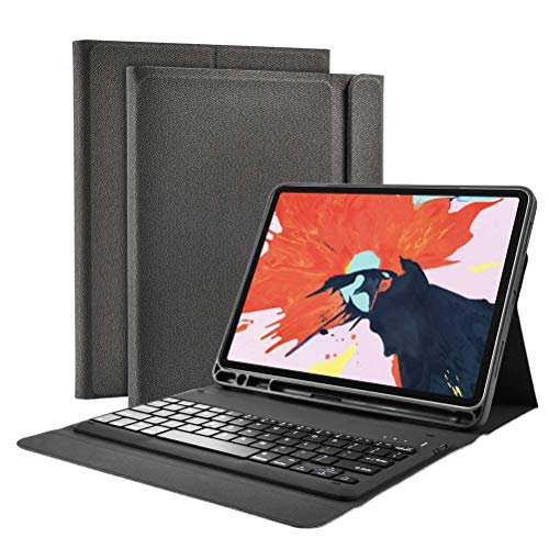 (3rd Generation iPad Pro 12.9