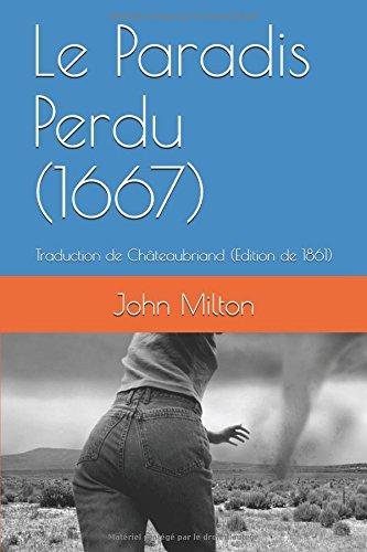 Paradis [Pdf/ePub] eBook