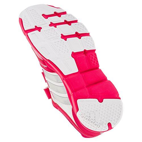 Adidas Adipure Tr 360 CF K M22477 Mädchen Sneaker Sportschuhe