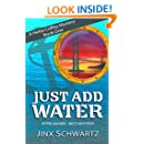 Just Add Water (Hetta Coffey Series, Book 1)