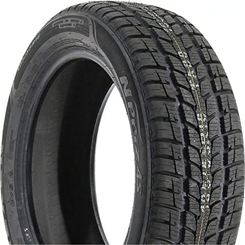Nexen N Priz 4S 215//65 R16 98H All Season Tyres
