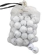 Bridgestone Premium Golf Balls (50 Pack)