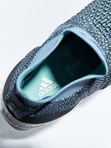Laceless adidas Damen Grau Fitnessschuhe Ultraboost 07SwwFq