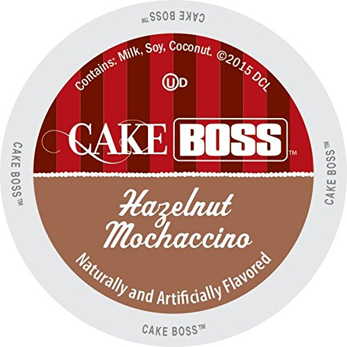 Amazon.com : Cake Boss NEW!