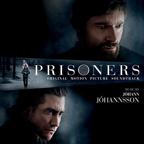 Prisoners: Original Motion Pic...
