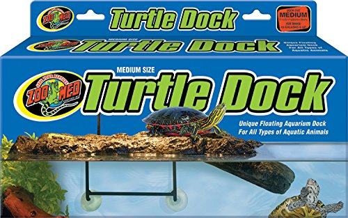 (Turtle Dock)
