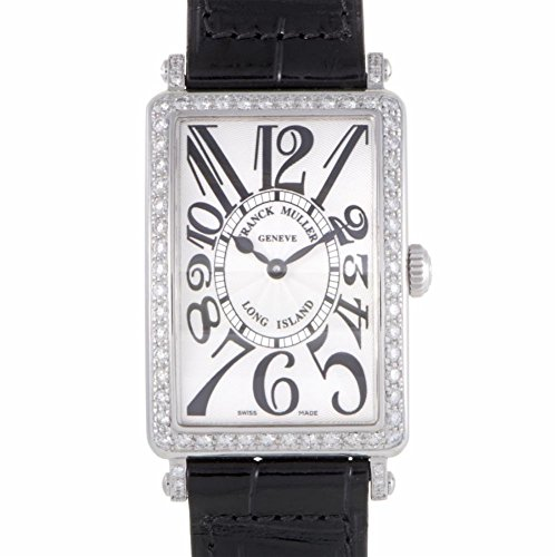 franck-muller-quartz-womens-watch-952-qz-d-1rblvac-blk-certified-pre-owned