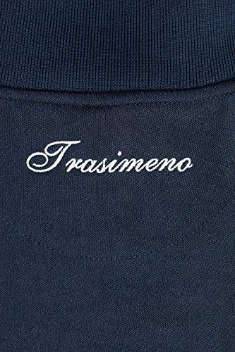nbsp;giacca Ellesse Blu 2 Uomo Transimeno treddblue 8EwEq4