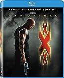 XXX 15th Anniversary Edition [Blu-ray]