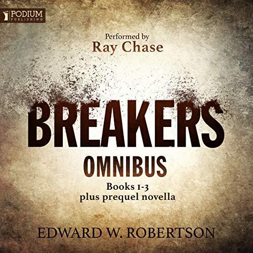 How to buy the best breakers omnibus?