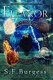 Eleanor (The Books of the Five Book 1)
