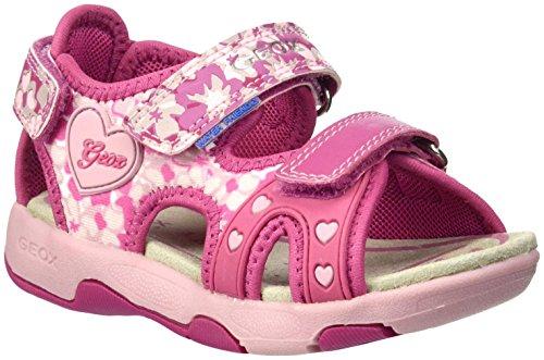 geox-b-multy-girl-2-closed-toe-sandal-toddler-fuchsia-pink-23-eu7-m-us-toddler