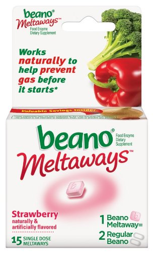 beano-meltaways-strawberry-15-count