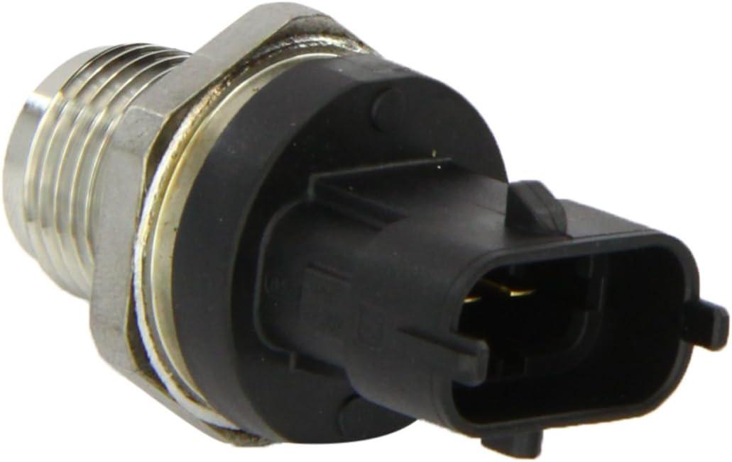 Bosch 0 281 002 907 Sensor Kraftstoffdruck Auto