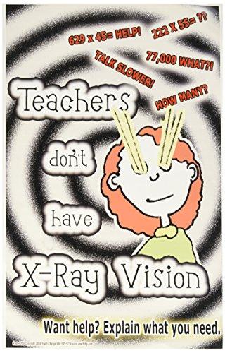 Poster #26 Behave in Class Teacher Poster, Classroom Management, School