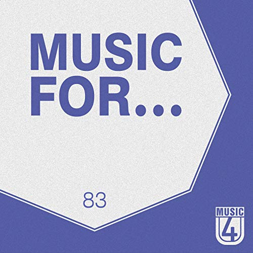 Music For..., Vol.83 for sale  Delivered anywhere in USA