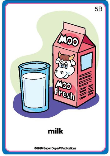 Super Duper Publications Ask and Answer ''WH'' Question Five Card Decks Combo Educational Learning Resource for Children by Super Duper Publications (Image #6)