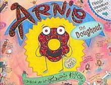 Arnie, the Doughnut (Adventures of Arnie the Doughnut)