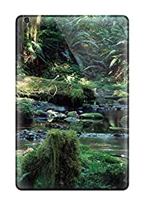 Viktoria Metzner's Shop Best MarvinDGarcia Tropical Rainforest Feeling Ipad Mini 2 On Your Style Birthday Gift Cover Case 5804221J33861994