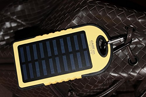 Do Solar Car Battery Chargers Work - 6