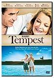 Tempest poster thumbnail
