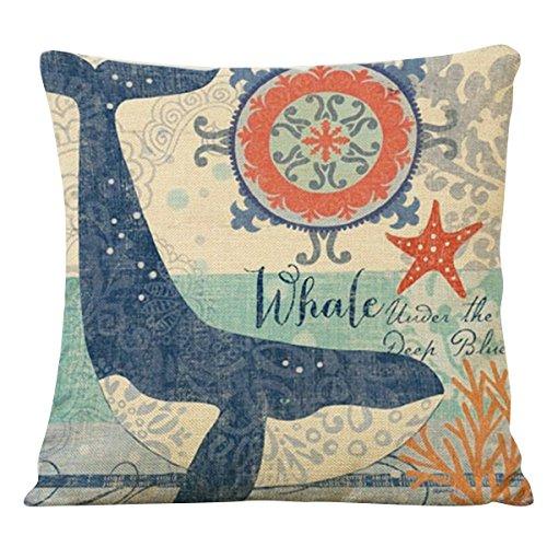 famibay-decorative-pillow-cover-ocean-park-theme-square-cotton-linen-throw-pillow-case-cushion-cover