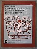 img - for La conservaci n del patrimonio cultural en Am rica Latina : restauraci n de edificios prehispanicos en mesoam rica: 1750-1980. book / textbook / text book