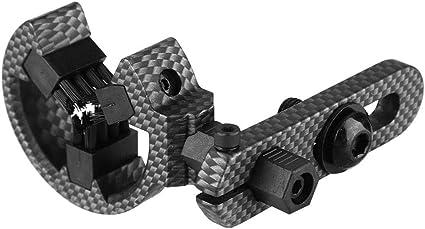 Yosoo Health Gear  product image 2