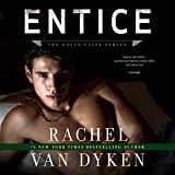 img - for Entice: Eagle Elite, Book 3 book / textbook / text book