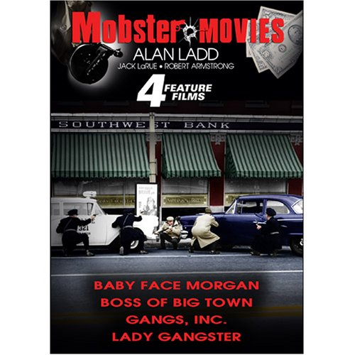 Mobster Classics V.2