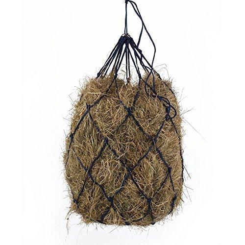 Horse Hay Net 40