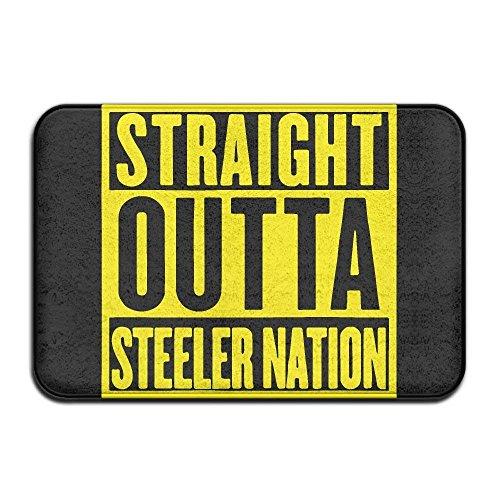 Steelers Bath Rugs Pittsburgh Steelers Bath Rug Steelers