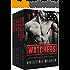 THE WATCHERS: 6 Military Romance Bundle