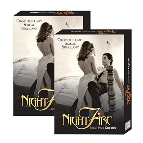Femme Sexe Stimulant Enhancer faiblesse sexuelle 20 pilules