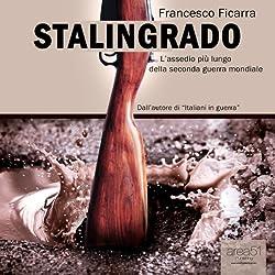 Stalingrado [Stalingrad]