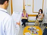 Triage in Emergency Medicine